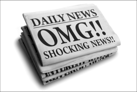 how to create a press release for small business